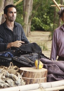 Lost (6. Staffel)