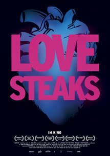 Love Steaks