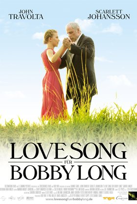 Lovesong für Bobby Long