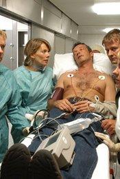M.E.T.R.O. - Ein Team auf Leben und Tod (1. Staffel, 10 Folgen)