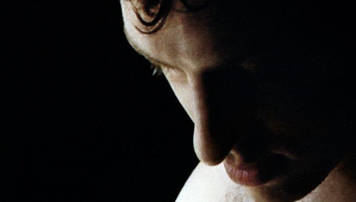 Man tänker sitt - OV-Trailer Poster