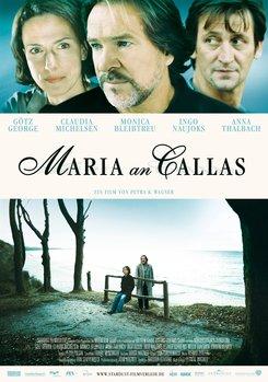 Maria an Callas