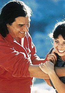 Marius und Jeannette - Eine Liebe in Marseille