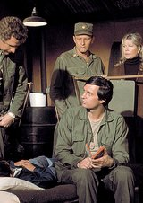 M*A*S*H - Goodbye, Farewell and Amen