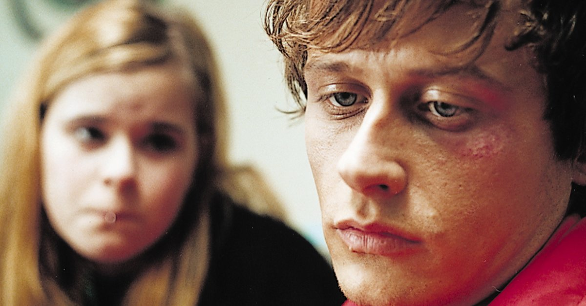 Mein Bruder Der Vampir Film 2001 Trailer Kritik Kinode