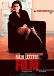 Mein letzter Film