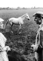 Meines Vaters Pferde - Lena und Nicole / Seine dritte Frau Poster