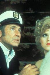 Mel Brooks' letzte Verrücktheit - Silent Movie