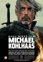 Michael Kohlhaas Poster