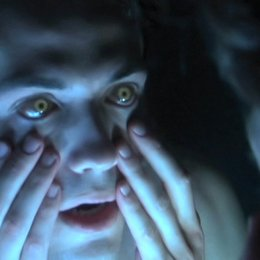 Midnight Son (BluRay-/DVD-Trailer) - OV-Trailer Poster