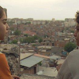 Min Dît - Die Kinder von Diyarbakir - Trailer Poster