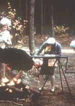Monty Python's - Der Sinn des Lebens Poster