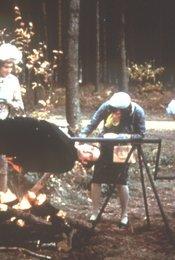 Monty Python's - Der Sinn des Lebens