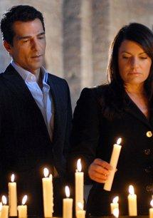 Mordkommission Istanbul: Die Tote in der Zisterne