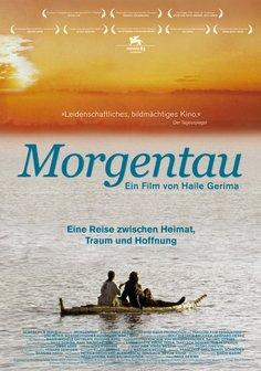 Morgentau Poster