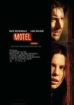 Motel Poster