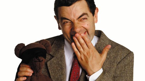 Mr Bean Frohe Weihnachten.Mr Bean Serie Kino De