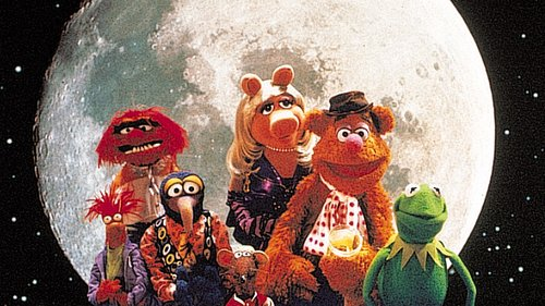 Muppets Aus Dem All Film 1999 Trailer Kritik Kinode