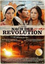 Nach der Revolution Poster