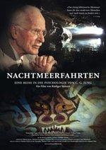 Nachtmeerfahrten - Die Psychologie des C. G. Jung Poster