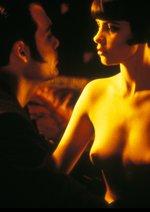 Nackter Tango Poster