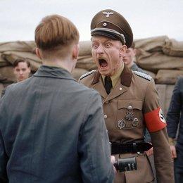 Napola - Elite für den Führer - Trailer Poster