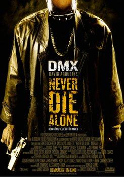 Never Die Alone