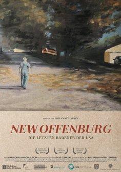 New Offenburg Die Letzten Badener Der Usa Film 2013