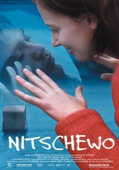 Nitschewo Poster