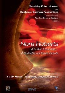 Nora Roberts: Lilien im Sommerwind
