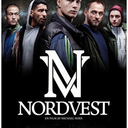 Nordvest - OV-Trailer Poster