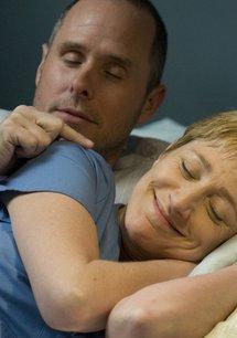 Nurse Jackie (01. Staffel, 12 Folgen)