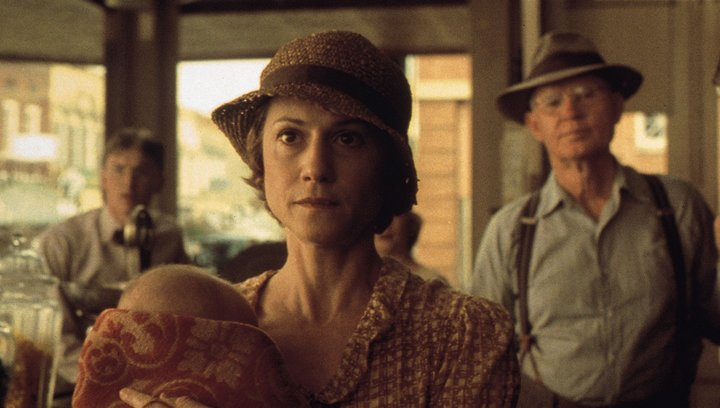 O Brother, Where Art Thou? - Eine Mississippi-Odyssee - Trailer Poster