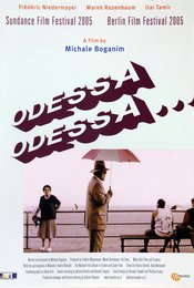 Odessa Odessa