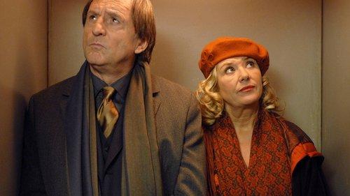 Weihnachtsfilm Oh Tannenbaum.Oh Tannenbaum Film 2007 Trailer Kritik Kino De