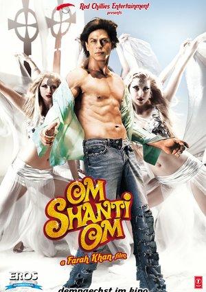 Die Besten Bollywood Filme Kino De