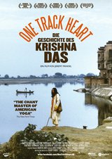 One Track Heart: Story of Krishna Das