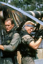 Operation Delta Force II: Mayday