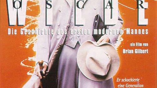 Oscar Wilde Film (1997) · Trailer · Kritik · KINO.de