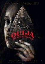 Ouija - Spiel nicht mit dem Teufel Poster