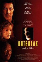 Outbreak: Lautlose Killer