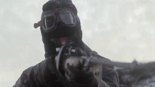 Outpost 11 Film 2012 Trailer Kritik Kinode