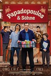Papadopoulos &amp&#x3B; Söhne