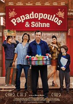 Papadopoulis und Söhne