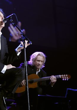 Paul McCartney - A MusiCares: Tribute to Paul McCartney