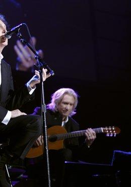 Paul McCartney - A MusiCares: Tribute to Paul McCartney