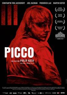 Picco