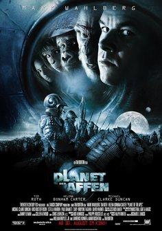 forum abspritzen planet x kino