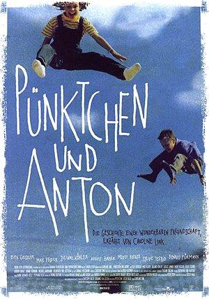 Pünktchen Und Anton Köln pünktchen und anton 1998 trailer kritik kino de