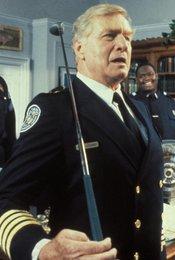 Police Academy 4...und jetzt geht's rund